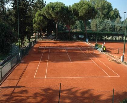 f3286d4d9 DPCsport costruzione campi da tennis in resina,erba sintetica in ...