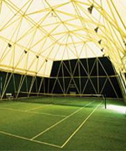 1c846ae07 ... costruzione-campo-calcetto-coperto campo-tenni-resina-sportiva  copertura-geodetica-sport ...