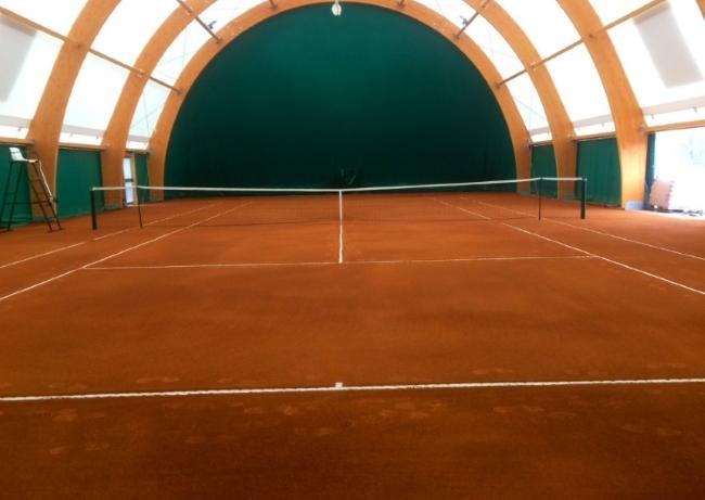 eb673a4a9 ... copertura-legno-lamellare-sportiva rifacimento-campo-tennis-in-resina  campo-calcetto-erba-sintetica-ultima-generazione ...