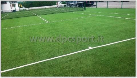 921368ebe DPCsport realizzazione impianti sportivi e palestre