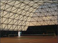 c8b2c12da La DPCsport costruzioni impianti sportivi svolge la sua attività in Italia,  Lazio, Marche, Molise, Basilicata, Campania, Puglia, Calabria.
