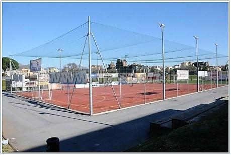 ee03d5913 ... rifacimento-campo-tennis-in-resina campo-calcetto-erba-sintetica-ultima-generazione  ...