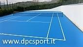 bf3d1e47c campo-calcetto-erba-ultima-generazione campo tennis resina sportiva ...