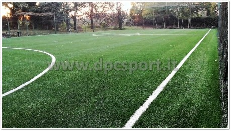 6f0a98f04 DPCsport costruzione manutenzione impianti sportivi in tutta Italia ...