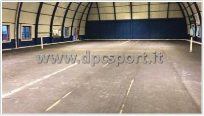 0a7c7b9d1 DPCsport realizzazione e posa di pavimentazione in resina sportiva